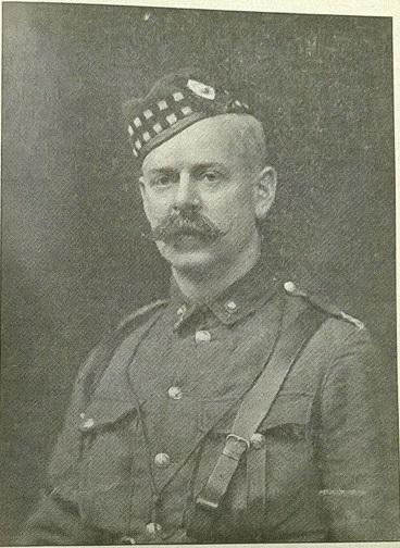 Alexander Taylor 1