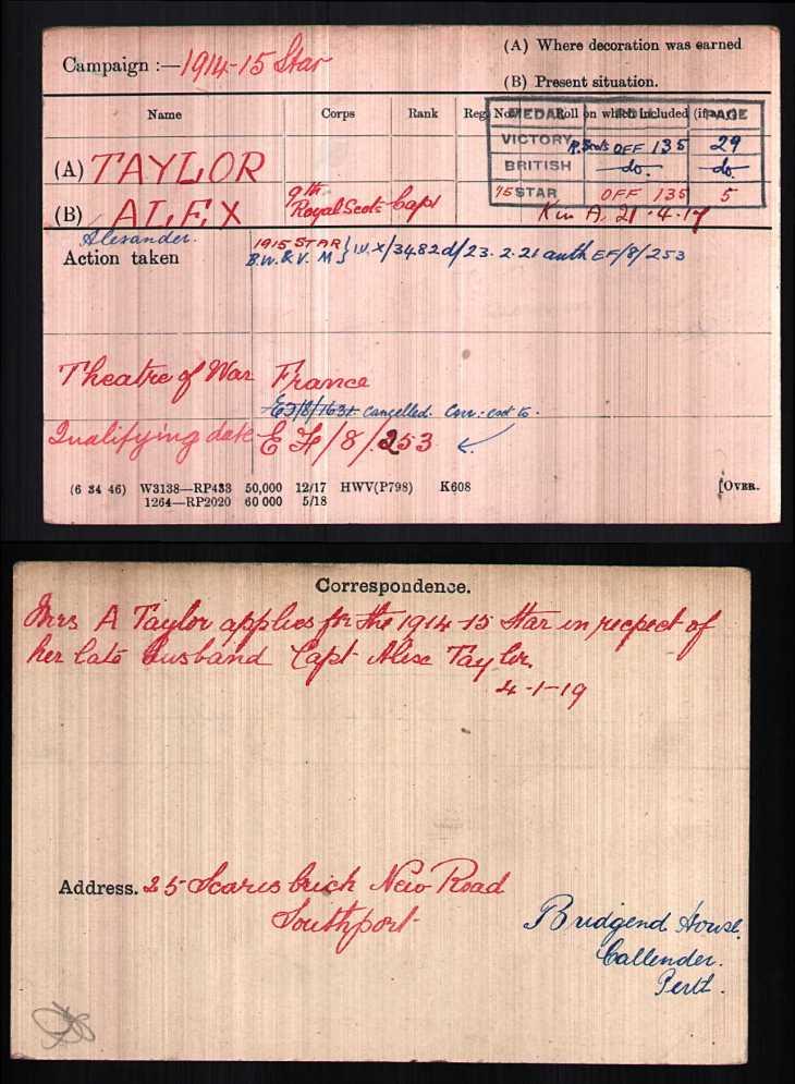 Alexander Taylor 3 medal card.jpg