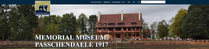 passchendaele museum banner.png