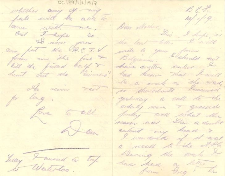 01.Letter DC179-1-2-15-7 (pages1and4)